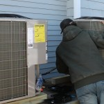How to Check the Efficiency of Your Furnace