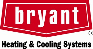 Bryant HVAC Outer Banks