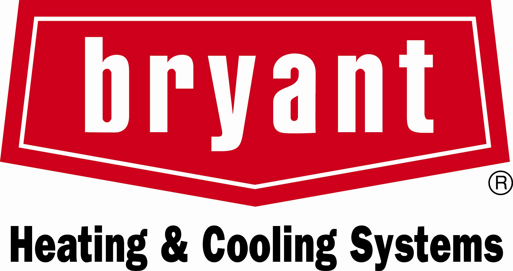 benefits of installing a bryant hvac system | outer banks nc