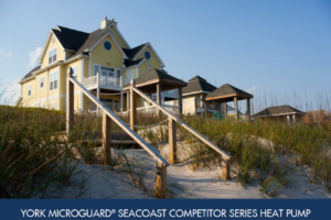 Best Outer Banks HVAC Company