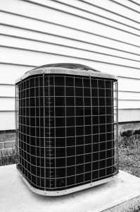 Southern Shores NC HVAC Repair