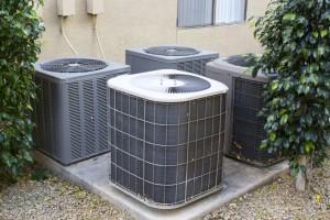 HVAC Repair Contractors Duck NC