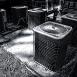 Severe Weather and Your HVAC System