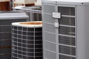 Hatteras Island HVAC Repair