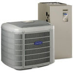 Corolla NC HVAC Service
