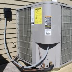 Most Common Causes Of HVAC System Problems