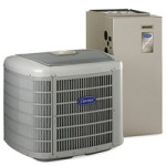 HVAC Buying Tips for Homeowners